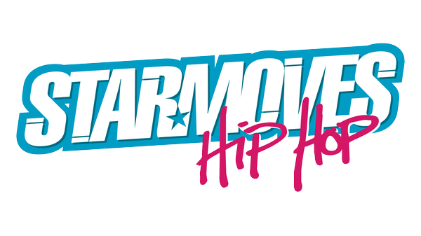 Starmoves Hip-Hop