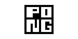 pOng_logo_300x150