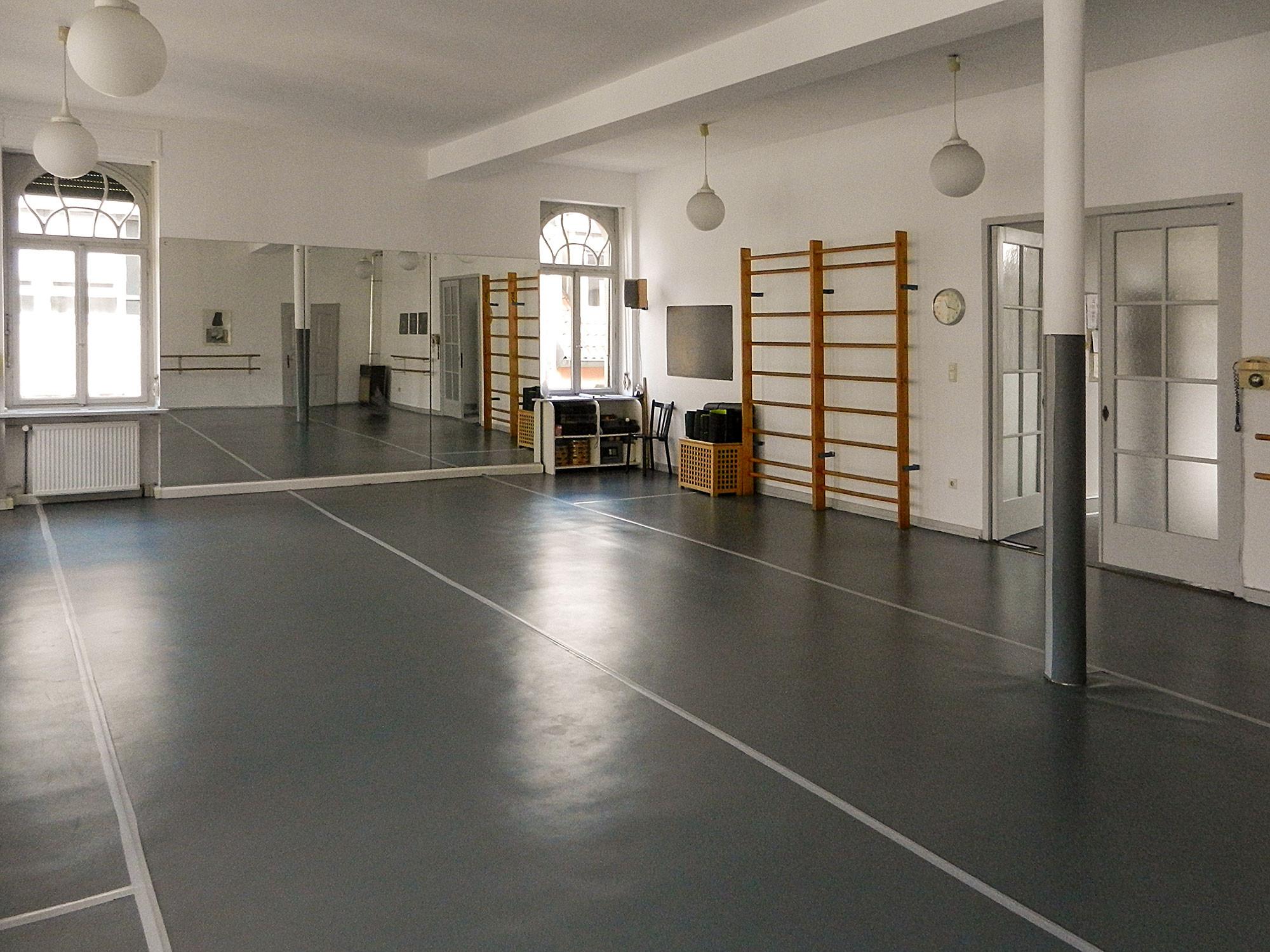 LD_Tanzsaal_02_AS