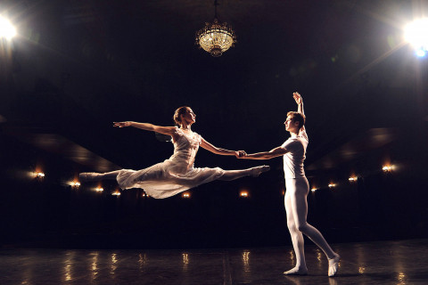 Klassisches_Ballett_Angebot2
