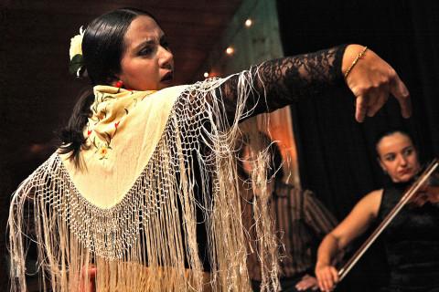 Flamenco_Angebot2
