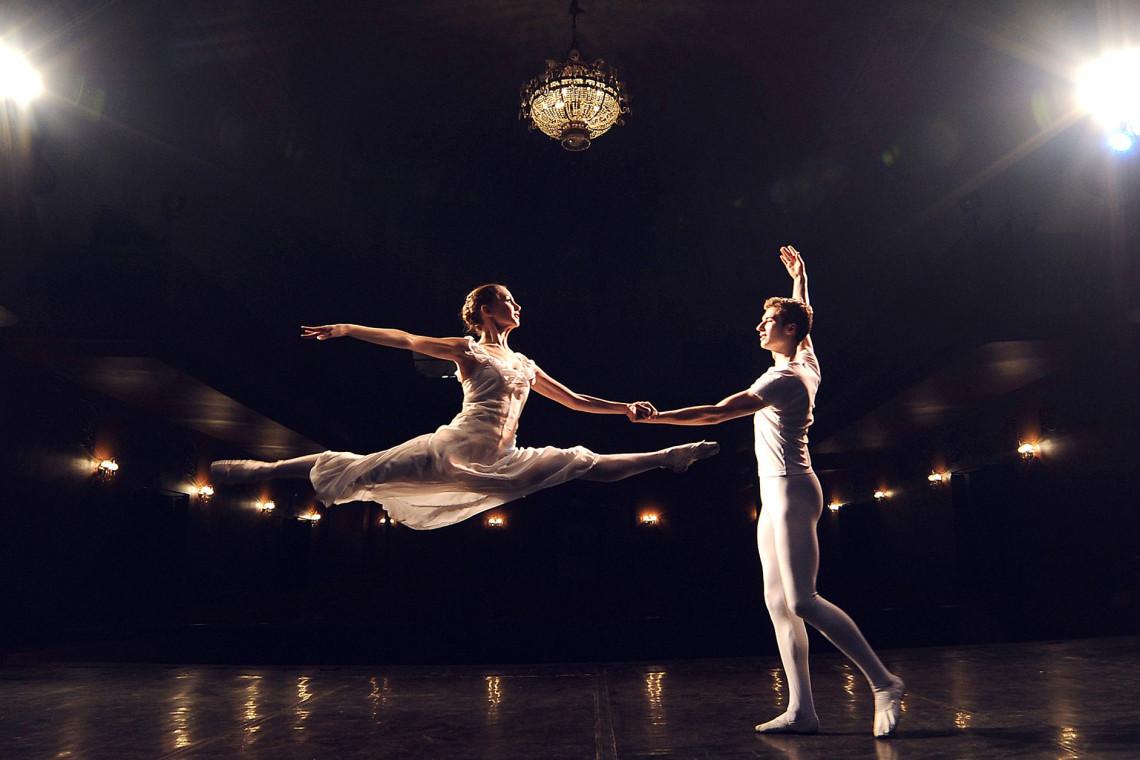 Klassisches_Ballett_02